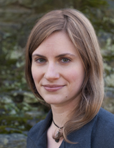 Lydia Gregg